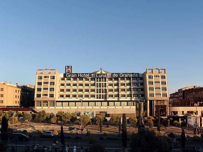 Case study of amri hospital