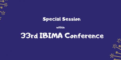 33-ibima-special-track