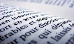 book-1626072_1280